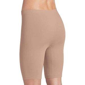 Womens Slimming Shaper Slip Shorts Size XL